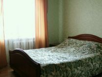2-к квартира, 65 м², 4/10 эт.