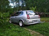 Mitsubishi Colt, 1998 г., Москва