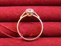 583 проба СССР - Кольца, серьги, браслеты - купить ювелирные ... 774ea72d696