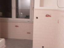 Уборка квартир,офисов,коттеджей и т.д — Предложение услуг в Москве