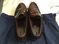 бу - Сапоги, ботинки и туфли - купить мужскую обувь в Москве на Avito 1c5c16d505d