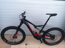 Specialized S-Works Turbo Levo FSR 6Fattie