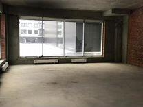 Помещение свободного назначения, 95 м²