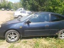 Mazda 323, 1998 г., Воронеж