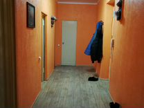 2-к квартира, 56 м², 4/5 эт. — Квартиры в Магнитогорске