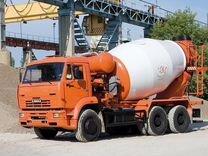 Аша бетон раствор готовый цементный 1 3 гост