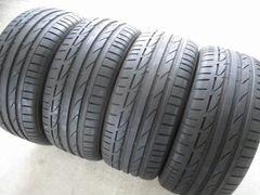 Купить шины 265/65/r17 бу питер шины купить в спб goodyear