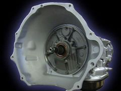 АКПП 44re A500 grand cherokee 5.2L 1996-1998