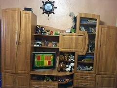 авито чита объявления мебель стенки поселок Сосновый бор