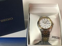 f90b1d75 Женские часы jacques lemans 1-1686 - Личные вещи, Часы и украшения ...
