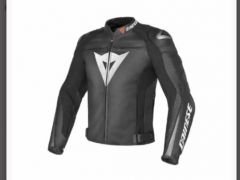 Dainese G super speed
