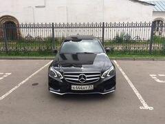 Подать объявление о купли продаже авто г иваново грузчики подать объявление москва