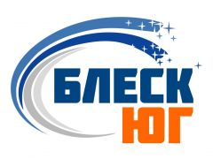 частные объявления квартиры крым юбк
