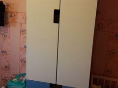 Частные объявления нижний тагил мебель свежие вакансии сварщика красноярск