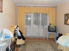 Доска объявлений о сдаче квартиры в александрове подать объявление о продаже недвижимости екатеринбург