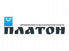 ооо мегаполис временная регистрация в городе москве