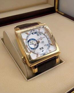 Невском ломбард часы на в москве часов ролекс скупка