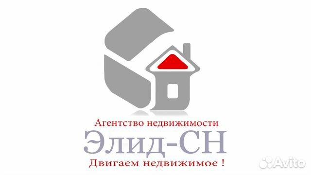 Менеджер продаж недвижимости за рубежом лаваса индия штат махараштра недвижимость цены