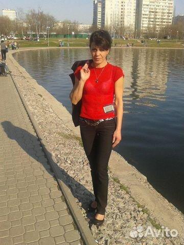 Ищу работу сиделки в луганске