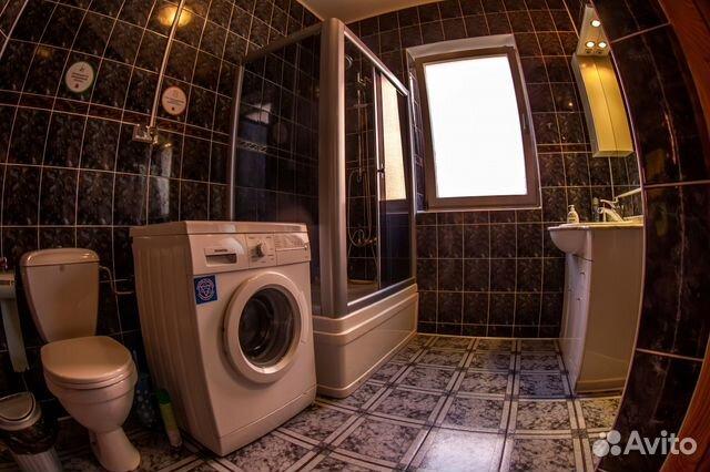 Комната 30 м² в 6-к, 1/3 эт. 89217107215 купить 7