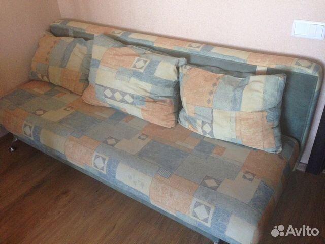 Купить Спальный Угловой Диван В Санкт-Петербурге