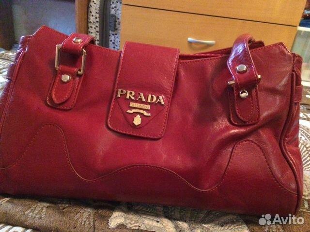 Интернет-магазин женских сумок в Санкт-Петербурге Купить
