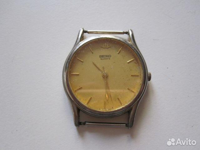 Настенные часы купить в интернет магазине Самара
