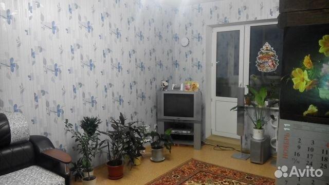 Снять квартиру на сутки московка омск