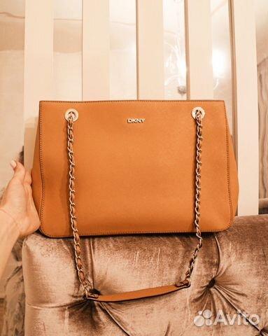 Dkny сумки женские купить в интернет магазине topavenueru