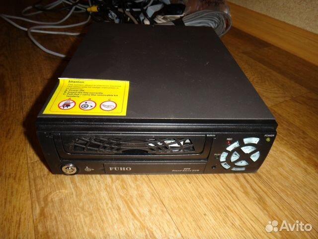 Видеорегистраторы fuho sa-4030 авто видеорегистратор parkcity dvr hd 500