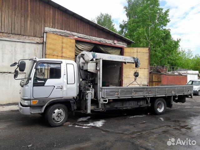 аренда авто в железногорске красноярского края облегающее тело белье