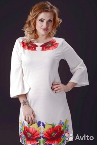 16cc660b1d01566 Оригинальное, новое платье с закупки