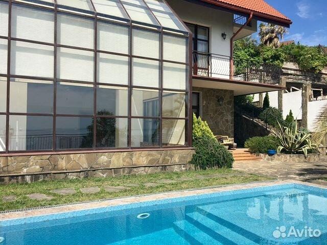 Аренда недвижимости в испании от собственника