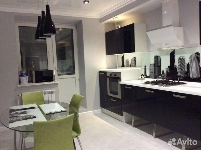 Продается квартира-cтудия за 1 500 000 рублей. Энергостроителей, 6/1.