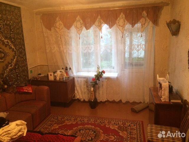Квартира ляля