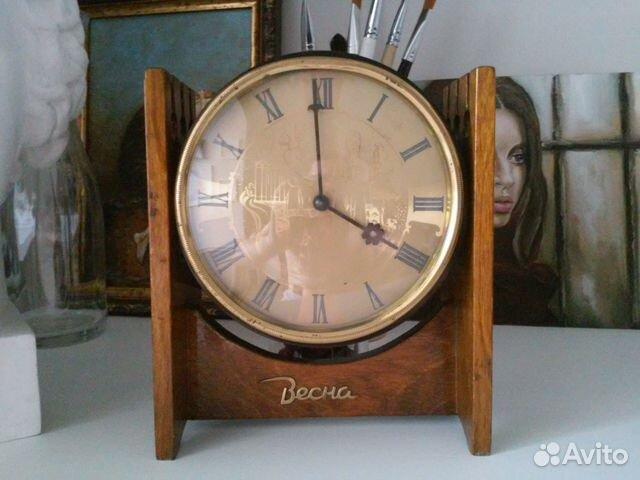 Купить часы в Челябинске в интернет магазине Найс
