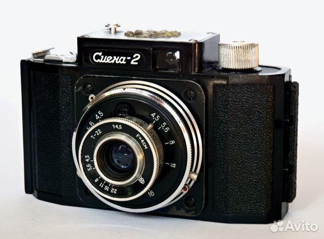Торт смена 8м фотоаппарат