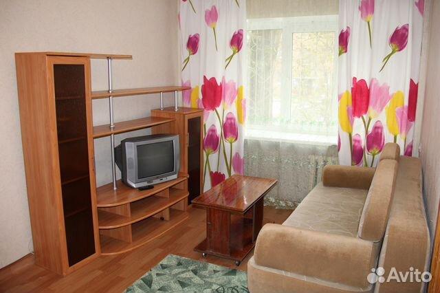 мне приезжала снять квартиру в красноярске в кировском районе тех, кто хочет