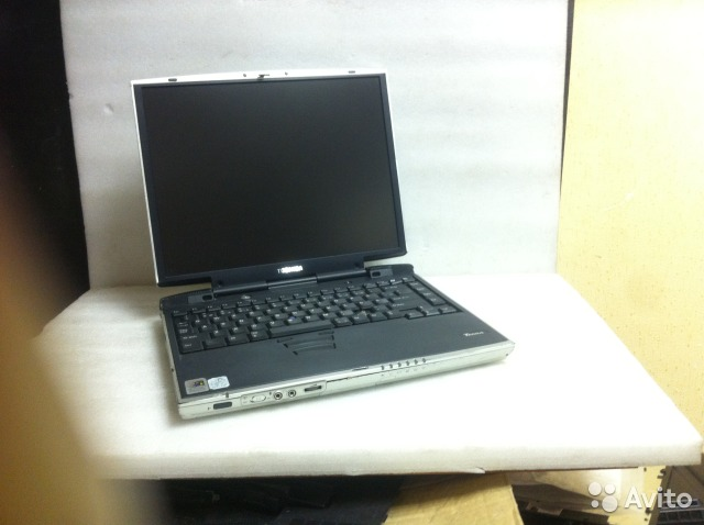 TOSHIBA T9000 DRIVER FOR WINDOWS DOWNLOAD