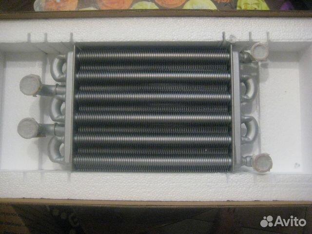 Www baxi ru продам теплообменник схема противотока в теплообменнике