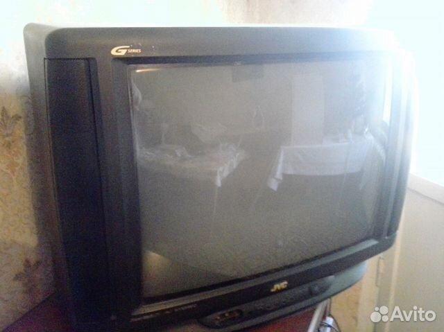 это куплю старые телевизоры иваново часто покупатели