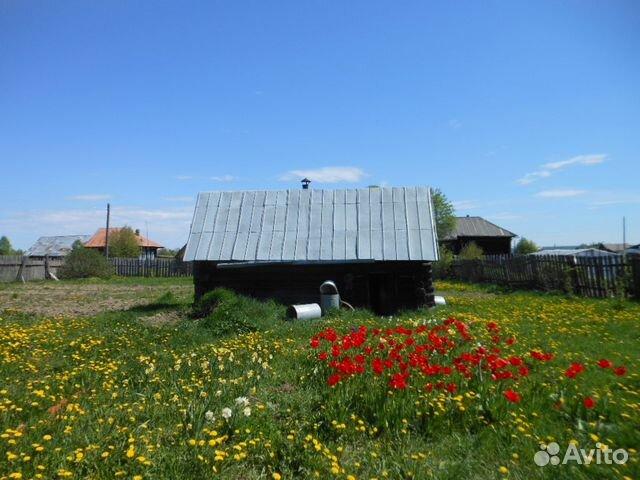 страницу пользователя, дом ру березники земельный участок Иддо Голдберг, Пол