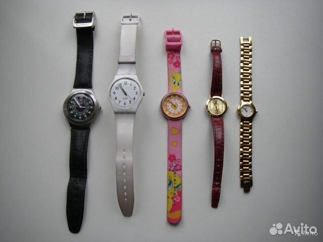 Часы свотч керамика каталог