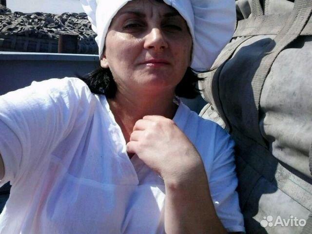 Час работы повара в комсомольске на амуре