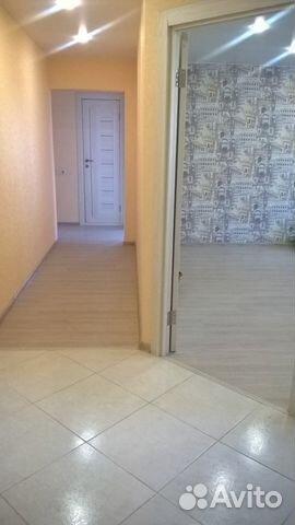 3-к квартира, 73 м², 3/9 эт.  89379320133 купить 4