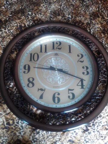 Настенные в часы украине продам наручные как часы старинные продать