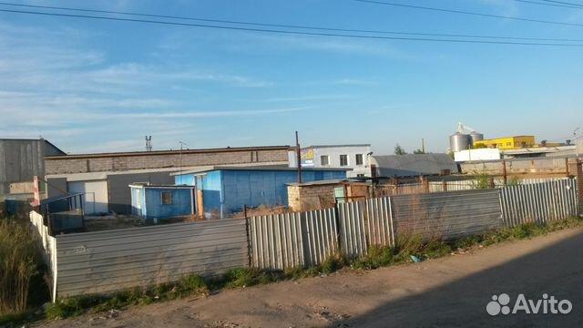 авито благовещенск амурская область коммерческая недвижимость нижнее белье можно