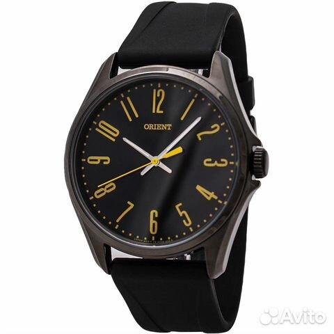 Где купить часы ориент в екатеринбурге