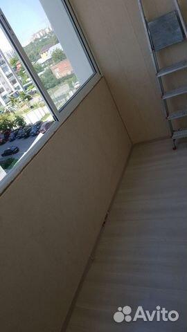 Раздвижные балконные рамы купить в Челябинской области на av.