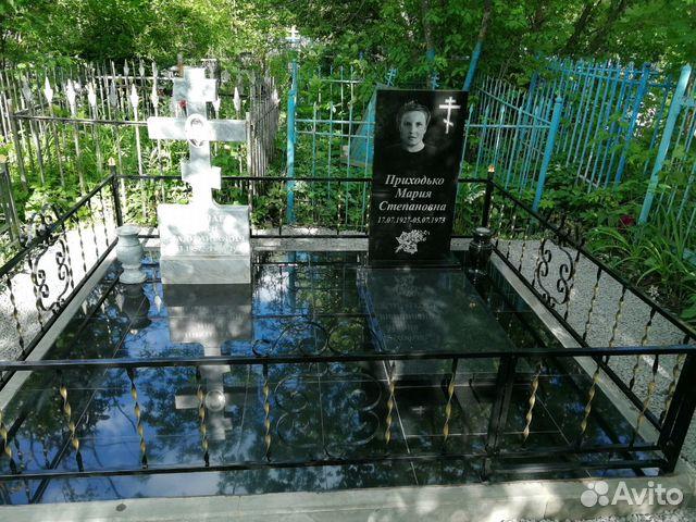 Памятники под заказ Кувандык вертикальные памятники Кострома